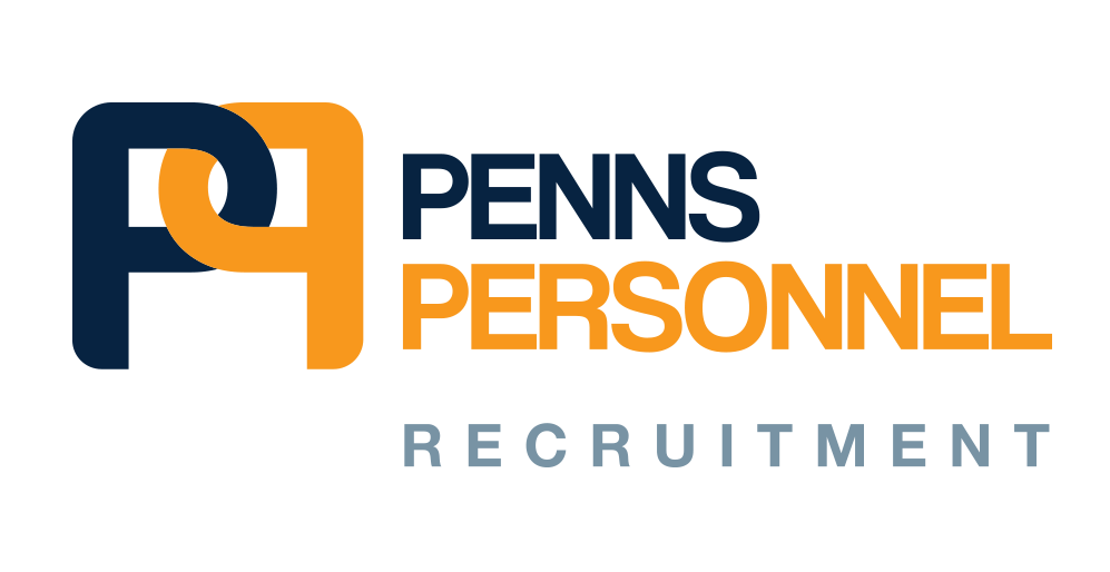 Sutton Coldfield Jobs Employment Opportunities From Penns